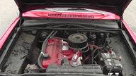 1964 Dodge Dart presented as lot T64 at Kansas City, MO 2012 - thumbail image5