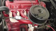 1964 Dodge Dart presented as lot T64 at Kansas City, MO 2012 - thumbail image6