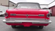 1964 Dodge Dart presented as lot T64 at Kansas City, MO 2012 - thumbail image7