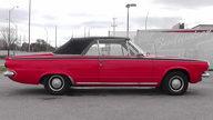 1964 Dodge Dart presented as lot T64 at Kansas City, MO 2012 - thumbail image8