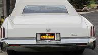 1973 Cadillac Eldorado Convertible presented as lot T73 at Kansas City, MO 2012 - thumbail image4