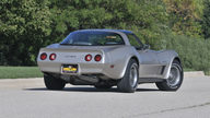 1982 Chevrolet Corvette Collector Edition presented as lot T138 at Kansas City, MO 2012 - thumbail image2