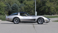 1982 Chevrolet Corvette Collector Edition presented as lot T138 at Kansas City, MO 2012 - thumbail image8