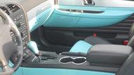 2002 Ford Thunderbird Convertible presented as lot T176 at Kansas City, MO 2012 - thumbail image3
