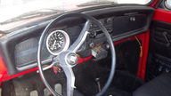 1971 Volkswagen Super Beetle Convertible presented as lot T200 at Kansas City, MO 2012 - thumbail image3