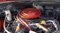 1971 Volkswagen Super Beetle Convertible presented as lot T200 at Kansas City, MO 2012 - thumbail image5