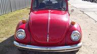 1971 Volkswagen Super Beetle Convertible presented as lot T200 at Kansas City, MO 2012 - thumbail image7