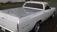 1966 Chevrolet El Camino 327 CI, Automatic presented as lot T211 at Kansas City, MO 2012 - thumbail image2