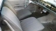 1966 Chevrolet El Camino 327 CI, Automatic presented as lot T211 at Kansas City, MO 2012 - thumbail image4
