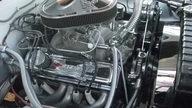 1966 Chevrolet El Camino 327 CI, Automatic presented as lot T211 at Kansas City, MO 2012 - thumbail image5