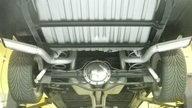 1966 Chevrolet El Camino 327 CI, Automatic presented as lot T211 at Kansas City, MO 2012 - thumbail image6