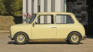 1980 Austin Mini 1000 HL 1293 CC, 4-Speed presented as lot F35 at Kansas City, MO 2012 - thumbail image2