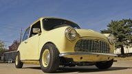 1980 Austin Mini 1000 HL 1293 CC, 4-Speed presented as lot F35 at Kansas City, MO 2012 - thumbail image9
