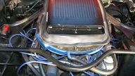 1970 Ford Mustang Mach 1 Fastback 351 CI presented as lot F66 at Kansas City, MO 2012 - thumbail image4