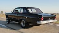 1963 Dodge Dart Blown 440 CI, 4-Speed presented as lot F73 at Kansas City, MO 2012 - thumbail image2
