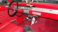 1963 Dodge Dart Blown 440 CI, 4-Speed presented as lot F73 at Kansas City, MO 2012 - thumbail image4