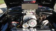 1963 Dodge Dart Blown 440 CI, 4-Speed presented as lot F73 at Kansas City, MO 2012 - thumbail image5