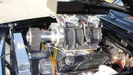 1963 Dodge Dart Blown 440 CI, 4-Speed presented as lot F73 at Kansas City, MO 2012 - thumbail image6