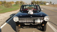 1963 Dodge Dart Blown 440 CI, 4-Speed presented as lot F73 at Kansas City, MO 2012 - thumbail image7