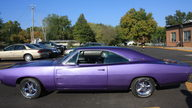 1968 Dodge Charger 440 CI, Automatic presented as lot F98 at Kansas City, MO 2012 - thumbail image2