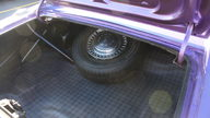 1968 Dodge Charger 440 CI, Automatic presented as lot F98 at Kansas City, MO 2012 - thumbail image4