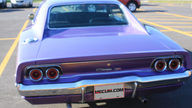 1968 Dodge Charger 440 CI, Automatic presented as lot F98 at Kansas City, MO 2012 - thumbail image7
