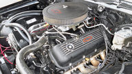 1973 Chevrolet Camaro Z28 Replica 1971 Split Bumper presented as lot F110 at Kansas City, MO 2012 - thumbail image5