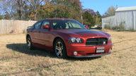 2006 Dodge Charger R/T Daytona #1,137 of 4,000 Produced presented as lot F135 at Kansas City, MO 2012 - thumbail image2