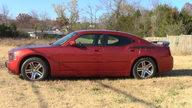 2006 Dodge Charger R/T Daytona #1,137 of 4,000 Produced presented as lot F135 at Kansas City, MO 2012 - thumbail image8