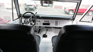1974 Ford Bronco Sport 302 CI, 3-Speed presented as lot F169 at Kansas City, MO 2012 - thumbail image3