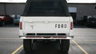 1974 Ford Bronco Sport 302 CI, 3-Speed presented as lot F169 at Kansas City, MO 2012 - thumbail image8