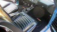 1967 Oldsmobile 442 Convertible presented as lot F174 at Kansas City, MO 2012 - thumbail image2