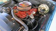1967 Oldsmobile 442 Convertible presented as lot F174 at Kansas City, MO 2012 - thumbail image3