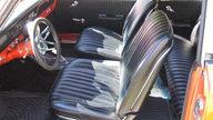 1966 Chevrolet Nova 468/475 HP, 4-Wheel Disc Brakes presented as lot F176 at Kansas City, MO 2012 - thumbail image3