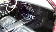 1967 Chevrolet Camaro SS 396/325 HP, 4-Speed presented as lot F181 at Kansas City, MO 2012 - thumbail image3