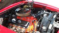 1967 Chevrolet Camaro SS 396/325 HP, 4-Speed presented as lot F181 at Kansas City, MO 2012 - thumbail image5