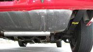 1967 Chevrolet Camaro SS 396/325 HP, 4-Speed presented as lot F181 at Kansas City, MO 2012 - thumbail image6
