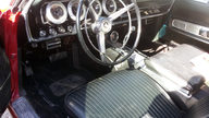 1967 Dodge Charger 383 CI, Automatic presented as lot F208 at Kansas City, MO 2012 - thumbail image2