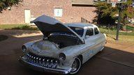 1951 Mercury Street Rod 400/475 HP presented as lot S9 at Kansas City, MO 2012 - thumbail image2