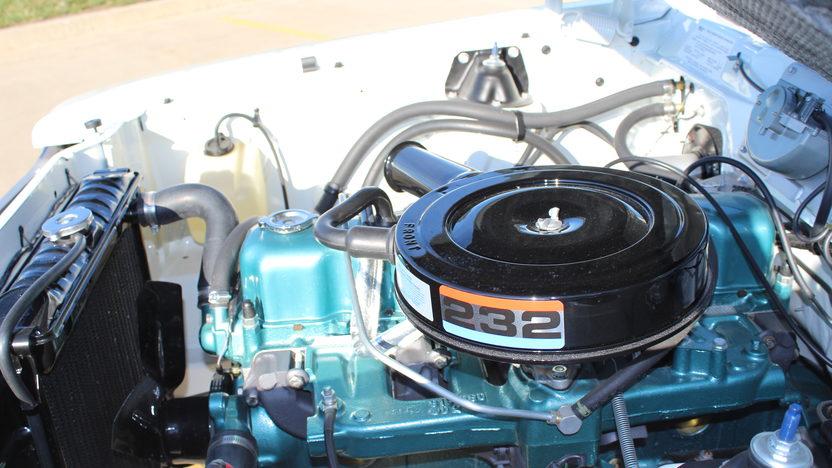 1971 AMC Gremlin One Owner Car presented as lot S48 at Kansas City, MO 2012 - image3