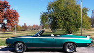 1970 Buick GS Convertible 455/350 HP, Build Sheet presented as lot S69 at Kansas City, MO 2012 - thumbail image2