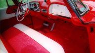 1955 Desoto Fireflite Convertible 292 CI Hemi, Frame-off Restoration presented as lot S70 at Kansas City, MO 2012 - thumbail image5