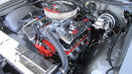1970 Chevrolet Chevelle SS 396/350 HP, Automatic presented as lot S72 at Kansas City, MO 2012 - thumbail image5