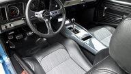1969 Chevrolet Camaro Pro Touring 406/900 HP, 6-Speed presented as lot S74 at Kansas City, MO 2012 - thumbail image3