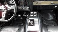 1969 Chevrolet Camaro Pro Touring 406/900 HP, 6-Speed presented as lot S74 at Kansas City, MO 2012 - thumbail image4