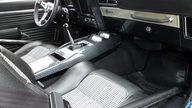 1969 Chevrolet Camaro Pro Touring 406/900 HP, 6-Speed presented as lot S74 at Kansas City, MO 2012 - thumbail image5