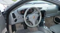 2003 Porsche 996 3.6/315 HP, Targa Edition presented as lot S80 at Kansas City, MO 2012 - thumbail image4