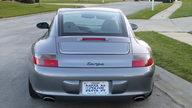 2003 Porsche 996 3.6/315 HP, Targa Edition presented as lot S80 at Kansas City, MO 2012 - thumbail image6