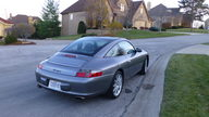 2003 Porsche 996 3.6/315 HP, Targa Edition presented as lot S80 at Kansas City, MO 2012 - thumbail image7