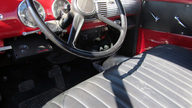 1951 Chevrolet 5 Window Pickup 235 CI, 3-Speed presented as lot S83 at Kansas City, MO 2012 - thumbail image3